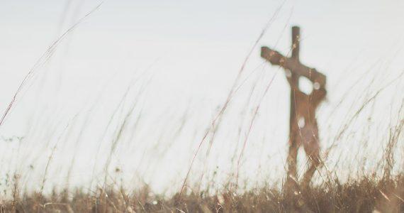 ❝ БОГ - САМОЗАБВЕННЫЙ