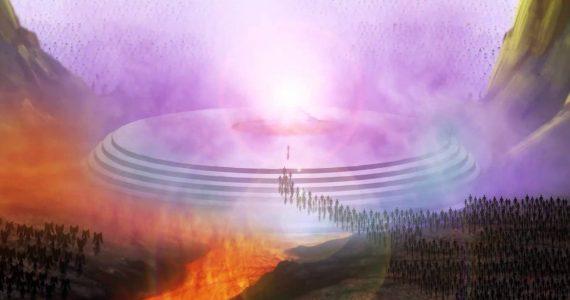 ❝ БОГ - СОПРАВИТЕЛЬ